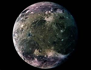51 best Planet - Mercury images on Pinterest | Mercury ...