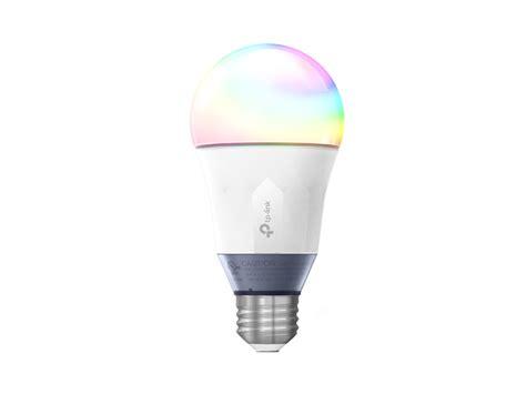 tp link smart led bulb with color changing hue ebay
