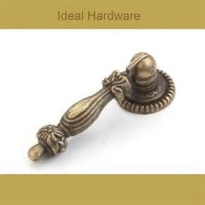 cheap kitchen cabinet knobs buy cheap kitchen knobs