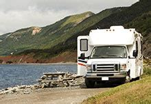 General rv is proud to partner with america's choice insurance partners to provide our customers with the very best rv insurance in the industry. What Does RV Insurance Cover? | Esurance