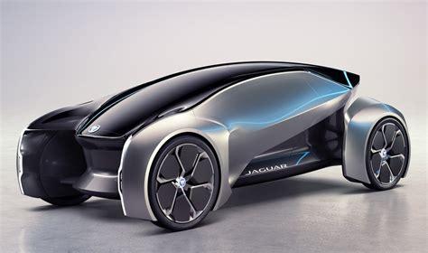 jaguar land rover pledges    cars electric