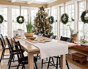 Preparing for Christmas Decorating Inspiration