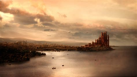 Game Of Thrones Wallpapers Hd / Desktop And Mobile Backgrounds