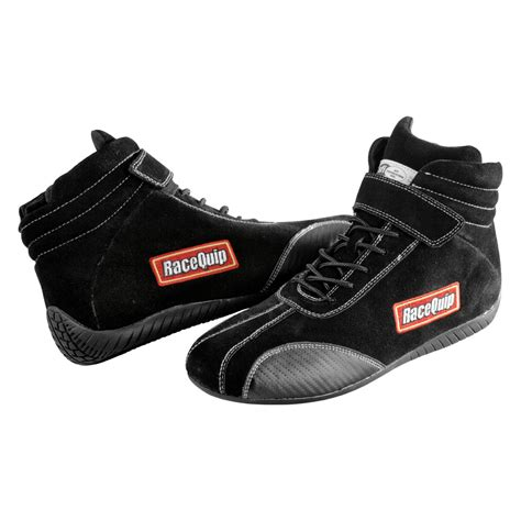 racequip 174 30500080 305 series carbon l racing shoes