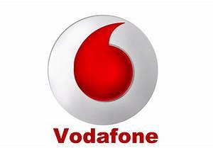 Vodafone Rechnung Drucken : vodafone einkaufszentrum werderpark ~ Themetempest.com Abrechnung