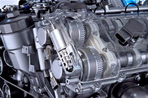 mercedes hit  timing chain issues