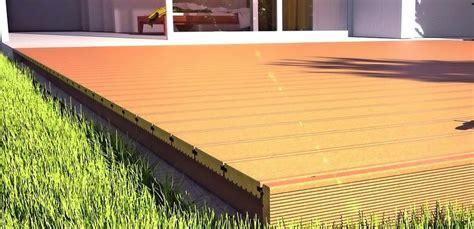 Holzboden Variantenreich Und Langlebig by Heco Bietet Praktisches Zubeh 246 R Zur Befestigung
