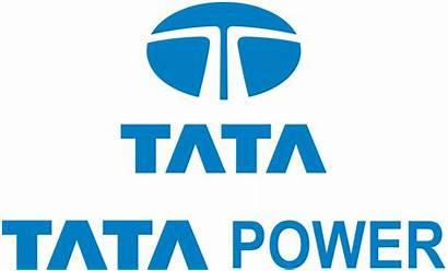 Tata Power Wikipedia Svg