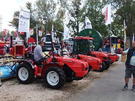 goldoni tractors compact tractors tractor machine