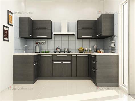 kitchen furniture design modular kitchen designs