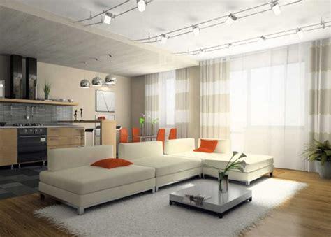 living room lighting ideas Home Interiors Categories
