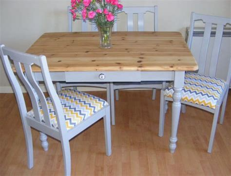 diy shabby chic dining table sold farmhouse table shabby chic table painted table dining table chalk paint reclaimed upcycled