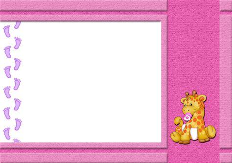 cadre photo pour bebe cadre d enfants b 233 b 233