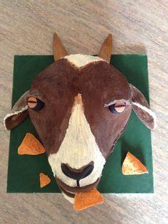 Goofy Goat Cupcake Tutorial Cake De Ing  Ee  Ideas Ee