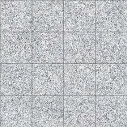 granite floors tiles textures seamless