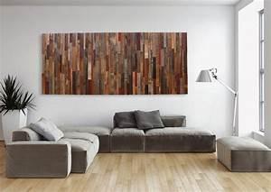 easy large wall decor ideas jeffsbakery basement mattress With large wall decor