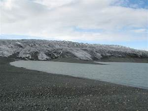 14 June 2013 Glaciers in a Nutshell and the Mystery of the ...
