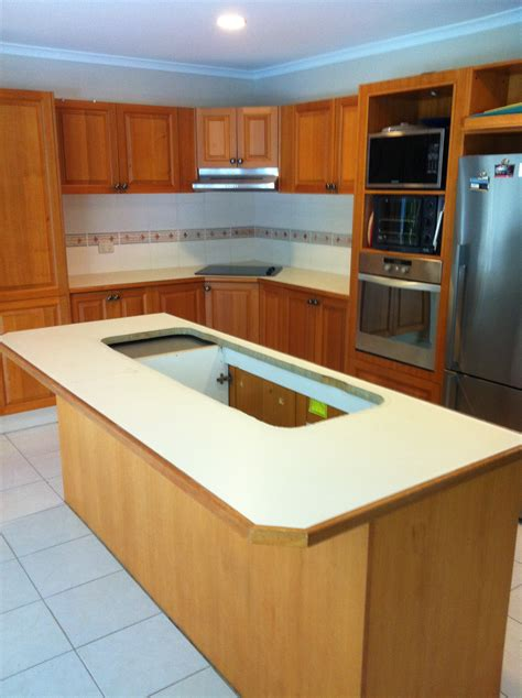 Gallery Renew Kitchen And Bathroom Resurfacing