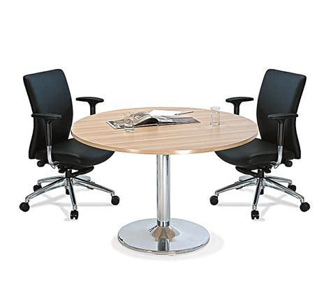 office small meeting table of end 11 21 2018 2 15 pm