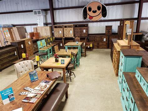 chubbys mattress furniture stores  ayers st