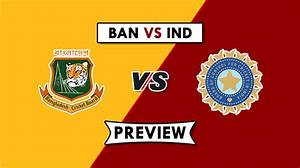 BAN vs IND Dream11 Team Prediction | ICC World Cup 2019 ...