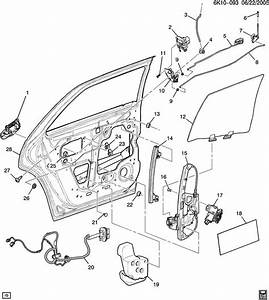 Need Wire Diagram 95 Cadillac