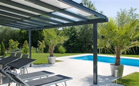 glass roof   patio  benefits   glass canopy