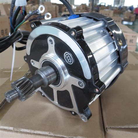 100kw Electric Motor 75kw 100hp electric car motor 100kw buy electric motor