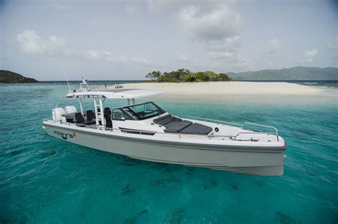 Charter Boat Services by Bvi Water Taxi Boat Charters Foxy S Charters Foxy S
