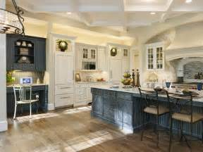 essential knives for the kitchen different color kitchen cabinets traditional with coffered ceiling home kitchen