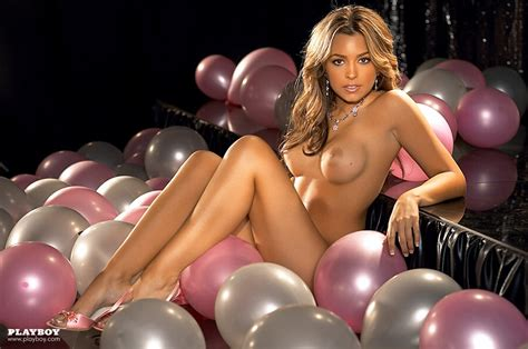 Miss Nude Usa Photos Web Sex Gallery