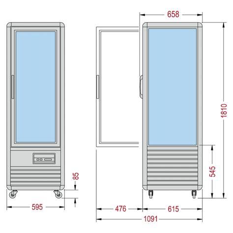 central pneumatic blast cabinet manual blast cabinet diagram blast free engine image for user