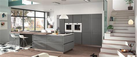cuisine equipee moderne maison moderne dessin