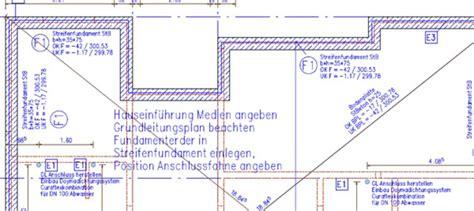 Bodenplatte Selbst Betonieren Auf Den Fundamentplan Kommt Es An by Bodenplatte Betonieren So Wird S Selbst Gemacht Bauen De