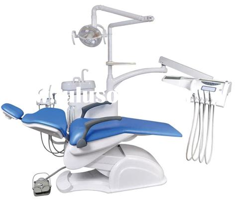 happy doctor dental chair unit happy doctor dental chair