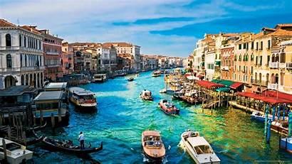 Venice Screensaver Screensavers Wallpapers Italian River Kindle3