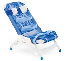 Rifton Bath Seat Large by Rifton Bath Chair Systems Glencar