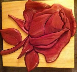 cmobleydesigns Custom Woodworking