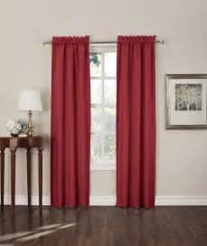 clearance curtain sets menzilperde net kitchen sensational christobel durdor