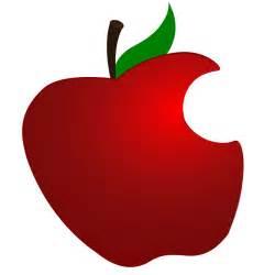 apple pics clipart best