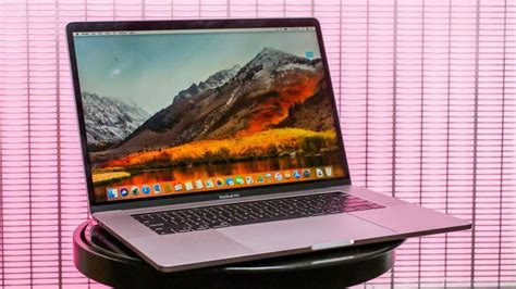 a out macbook pro with all the extras cnet