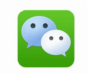 99+ Creative Mobile Apps Logo Designs for Inspiration