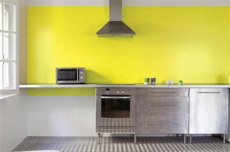comment peindre des meubles de cuisine finest comment peindre votre cuisine ou votre salle de