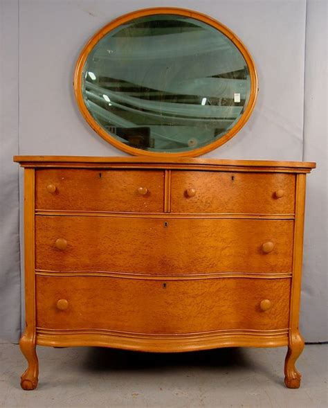 antique birdseye maple dresser with mirror 17 best images about birdseye maple collection on