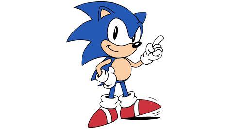 sonic  hedgehog  powers