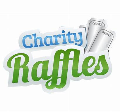 Raffles Charity Leagues Cowboys Club