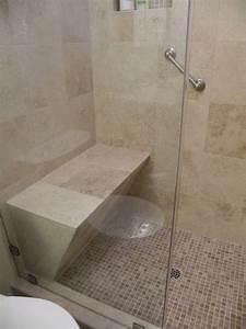 carrelage de douche salle de bain pour realiser une salle With carreaux de douche