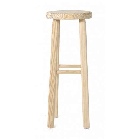 chaise de bar castorama tabouret de bar tess castorama