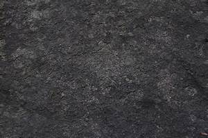 Charcoal Stone Texture - 14Textures
