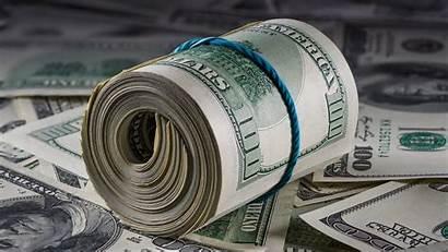 Money Laundering Anti Jumio Solution Introduces